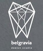 BELGRAVIA DENTAL STUDIO на ул. Гарибальди