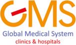 GMS Clinic на Смоленской