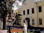 Федеральный медицинский центр Росимущества