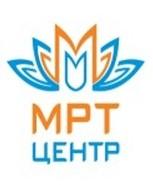 МРТ/КТ Центр Большевик