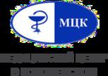 «Медицинский центр в Коломенском»